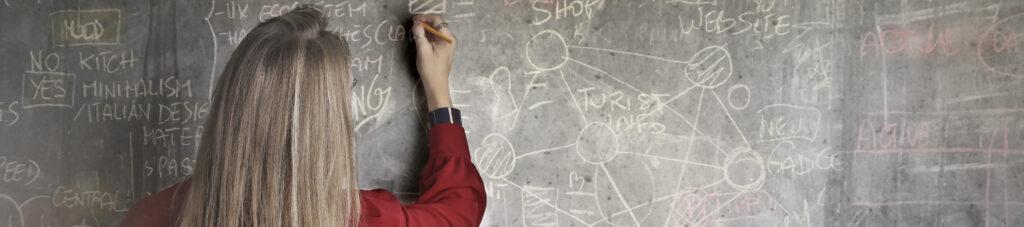 Stratalign School Service