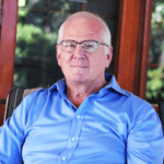 Alan Brews Webinar