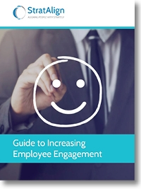 Employee Engagement Cover Shadow