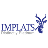 Implats Distinctly Platinum