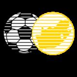 sa-football