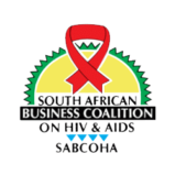 South African Business Coalition on HIV and AIDS