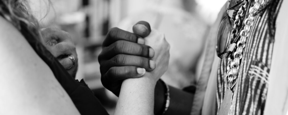Six Keys to Becoming a More Empathic Leader