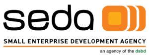 Small Enterprise Development Agency South Africa