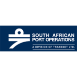 South African Port Operations