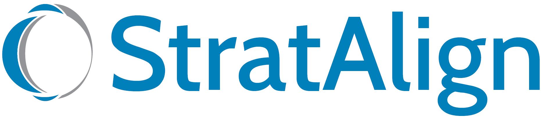 StratAlign_Logo_CMYK_Land_no Pad