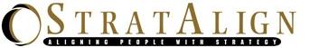 StratAline-Logo