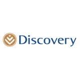 Discovery South Africa
