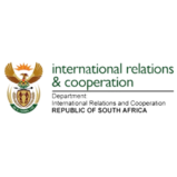 Department of International Relations and Cooperation South Africa