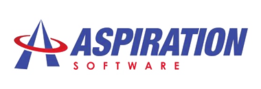 Aspiration Software trough africa