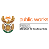 Department of Public Works South Africa