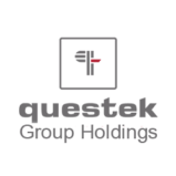 Questek Group Holdings
