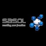 SASOL South Africa